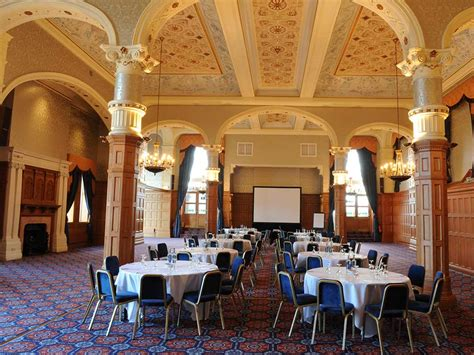 Conference Room Designs holiday inn royal victoria sheffield sheffield south