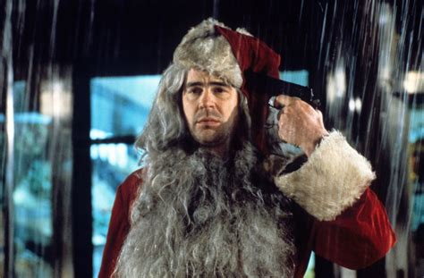 trading places cast dan aykroyd trading places actors who played santa claus popsugar entertainment photo 10