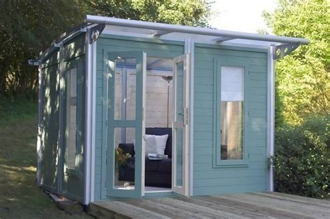 shed plans with garage door modern garden sheds australia