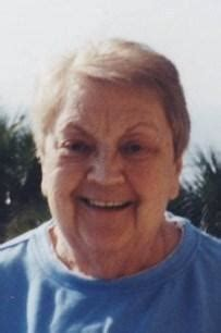 luella miller obituary brown wynne funeral home cary nc