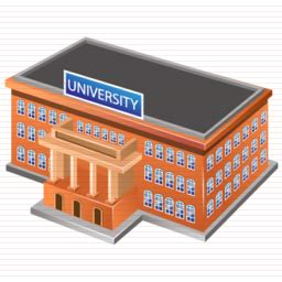 university icons png & vector free icons and png