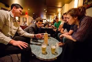 board room dc best bars with in washington dc thrillist