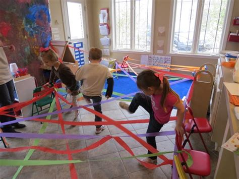 imagenes sensoriales kinestesicas 10 wonderful ways to weave teach preschool