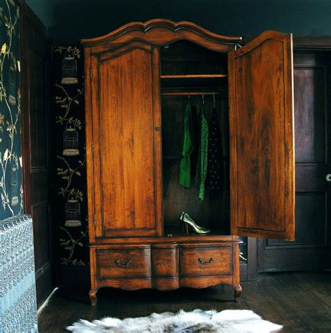 armoire hanging closet clothes armoire plans closet for sale hanging