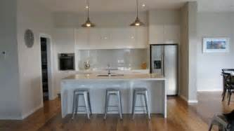 freedom furniture kitchens 11 best dulux vanilla quake images on pinterest paint colours vanilla and wall colours