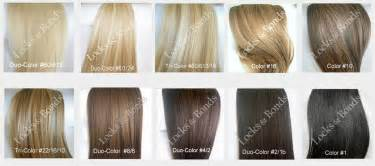 ash hair color chart ion medium hair color brown hairs