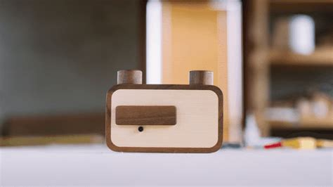 wooden pinhole the top 10 best blogs on pinhole