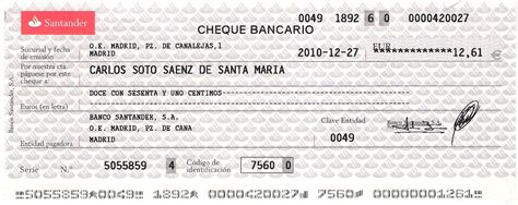 imagenes de cheques en blanco cheque de caja related keywords cheque de caja long tail