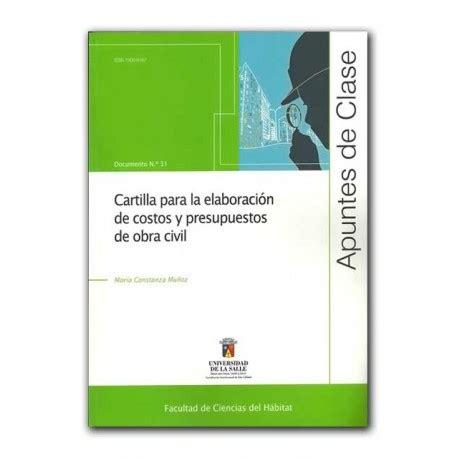 libro amor lquido acerca libro amor liquido acerca de la fragilidad de los vinculos humanos acerca de la fragilidad de