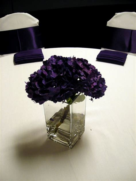 diy purple wedding centerpieces 52 best images about wedding deco ideas on purple orchids wedding and the purple
