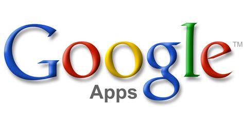 google images download app google to drop free version of google apps for businesses