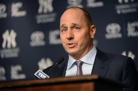 Andrew Harper Sweepstakes - yankees are not out of the gerrit cole sweepstakes just yet ny daily news