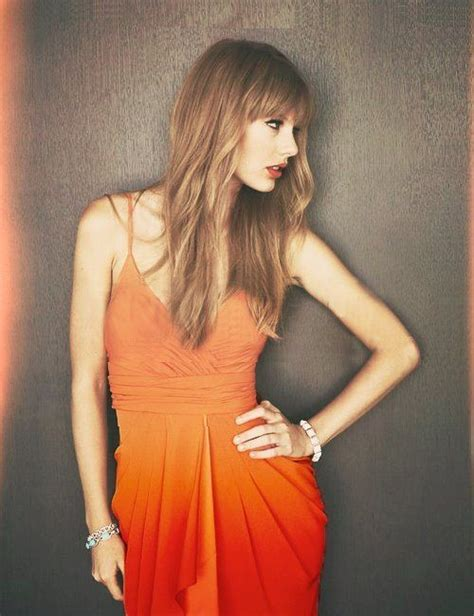 taylor swift gorgeous inspiration 87 best images about fashion inspiration taylor swift on