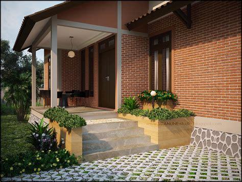 Lu Dinding Cocok Untuk Teras Garasi Rumah Kantor Garansi Pengiriman Menata Teras Rumah Kantor Anda Agar Cantik Dan Nyaman