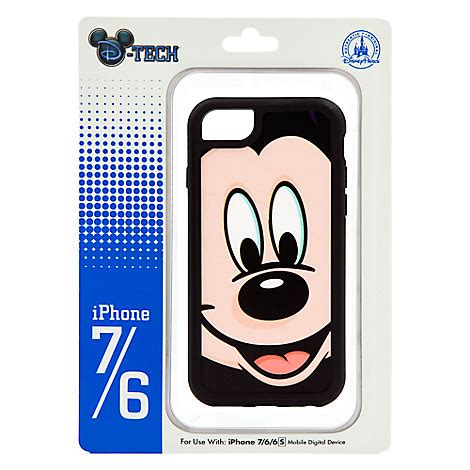 Disney Home Button Iphone Dapat 3 Biji your wdw store disney iphone mickey mouse iphone 7 6 6s