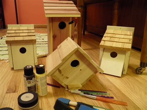 how to build a finch house bluebird house kits birdhouse patterns for kids building