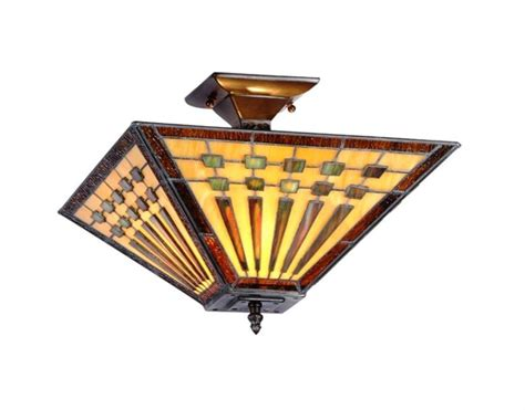 zspmed of home depot interior lighting fixtures
