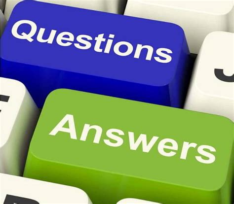 best yahoo questions and answers best question and answer