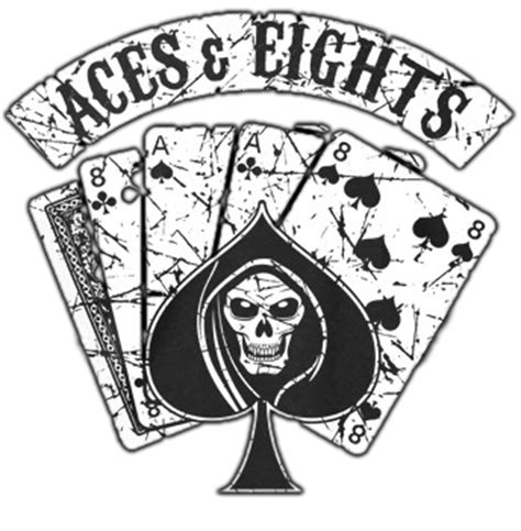 aces over eights tattoo aces and eights gfx requests tutorials gtaforums