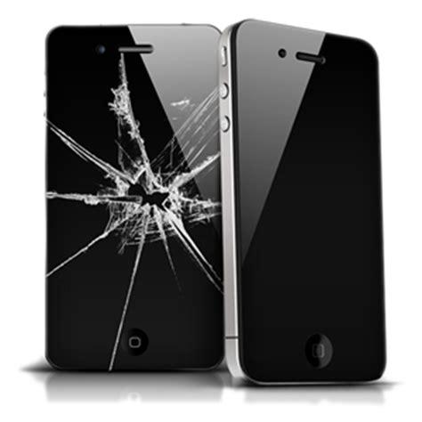 orlando cell phone repair, computer repair, web design