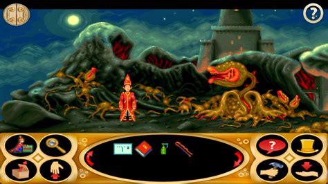 full version apk games free download simon the sorcerer 2 apk full version download free