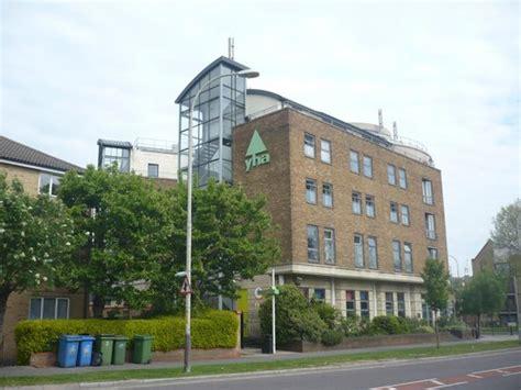 london thames youth hostel yha london thameside england hostel reviews tripadvisor
