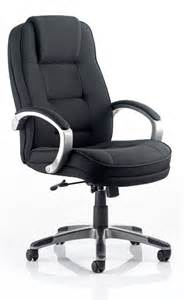 Small Fabric Desk Chair What Are Advantages Of Fabric Desk Chairs Compared To