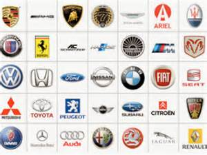 sports cars brands 2017 ototrends.net