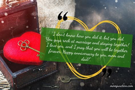 Best Happy Anniversary Mom N Dad Images   HD Greetings Images