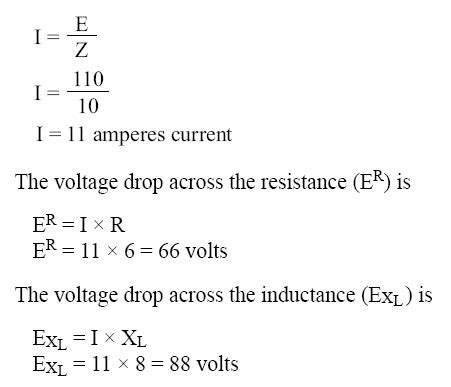 voltage drop inductor voltage drop across inductor formula 28 images voltage across capacitor equation derivation