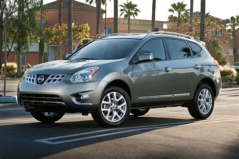 2015 nissan rogue select s new car prices kelley blue book 2015 nissan rogue select reviews specs and prices cars com