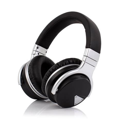best wireless headphone top 10 best wireless headphones in 2017 reviews
