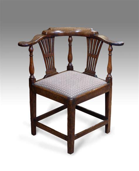 Antique Corner Chair Antique Chairs Uk Antique Desk Corner Dining Chair