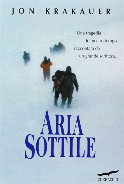 libro everest 1996 everest archivi alpinismo molotov