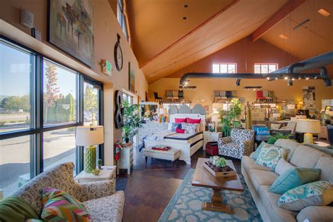 model home furnishings boise lifestyle magazine