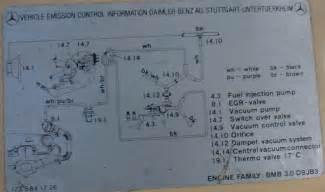mercedes 722 6 transmission diagram mercedes interior elsavadorla