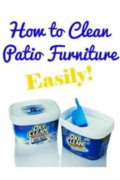 how to restore faded outdoor light fixtures patio furniture and chang e 3 on