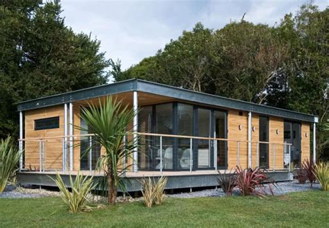 modern home design ontario modern prefabricated homes ontario mobile homes ideas