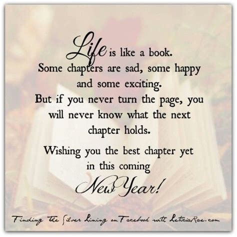 Posh English Words 1000 ideas about happy new year poem on pinterest