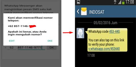 cara membuat website gratis di hp cara membuat whatsapp di hp samsung emiscara com