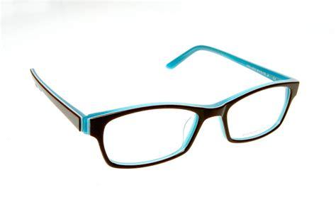 ban womens eyewear frames and glasses