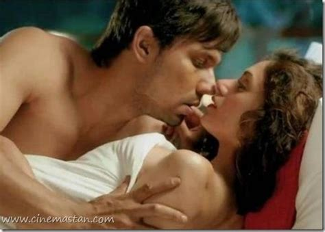68 best hot movie images on pinterest cinema movie and hindi movie murder 3 kissing scenes film music