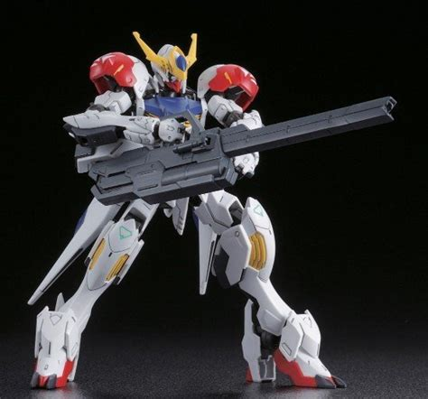 Bandai 1 144 Weapons For Mobile Suit 1981 Production 2 212194 bandai hg 1 144 mobile suit ms option set 7 weapons