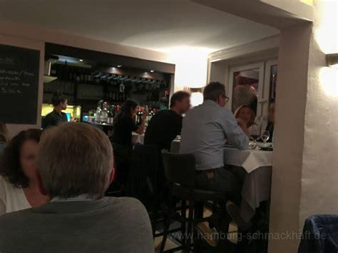 Kleiner Speisesaal by Kleiner Speisesaal Restaurant Geheimtipp In Uhlenhorst