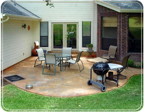 cost to redo backyard благоустройство территории вокруг частного дома в истре