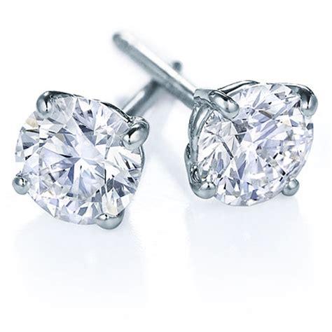 Ohrringe Diamant by Mens Earrings Jewellery Images