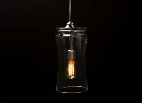 Edison Bulb Lighting Fixtures Pendant Light Fixture Edison Bulb Dan Cordero