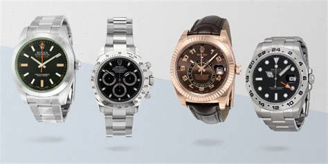 best rolex the best rolex watches for askmen