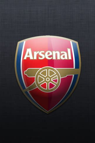 arsenal wallpaper iphone arsenal iphone 4 wallpaper
