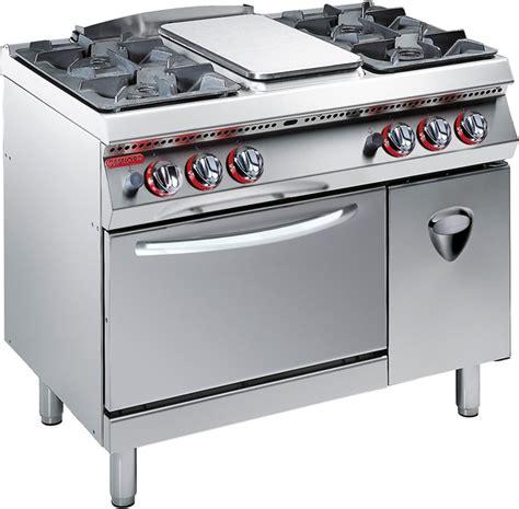 piastra per cucinare a gas cucina gas 4 fuochi piastra radiante su forno gas statico